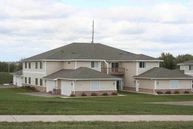 338 Brookside Dr 1 Mayville WI, 53050
