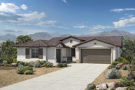 Messina Reno NV, 89523