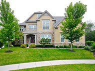 11340 Abbitt Trail Zionsville IN, 46077