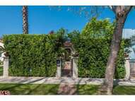 8727 Bonner Drive West Hollywood CA, 90048
