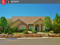 2930 Scenic Mountain Lane Saint George UT, 84790