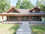 5625 Sweeter Road Twin Lake MI, 49457