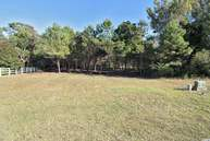 Lot 7 Cayman Loop Pawleys Island SC, 29585