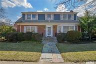69-56 Kessel St Forest Hills NY, 11375