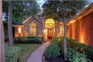 63 Prosewood Drive The Woodlands TX, 77381