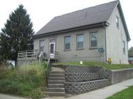 1008 S J Street Richmond IN, 47374