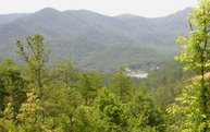 Lt 7 Ridgeline Estates Lot 7 Ducktown TN, 37326