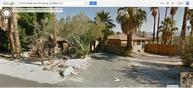 2732 North Cardillo Avenue Palm Springs CA, 92262
