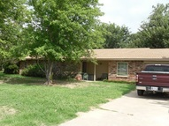 40872 S County Rd 198 Woodward OK, 73801