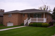 220 Donell St. Weirton WV, 26062