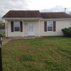 1111 Keith Avenue Oak Grove KY, 42262