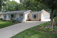 13055 Lakeside Ave Bear Lake MI, 49614