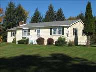 36 Rexleigh Road Cambridge NY, 12816