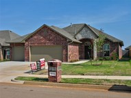 8217 Nw 158th St Edmond OK, 73013