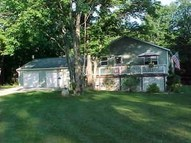 4430 Cr-403 Newberry MI, 49868