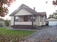 34 Lexington Place Youngstown OH, 44515
