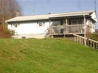 535 Big Hollow Rd Deposit NY, 13754