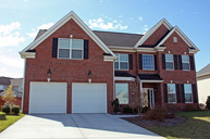 3104 Cranberry Ridge Dr. High Point NC, 27265