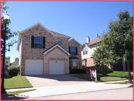 4956 Obrien Way Keller TX, 76244