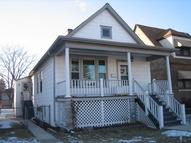 2830 Washington Street Franklin Park IL, 60131