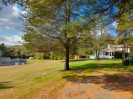 287 Halds Road Westport NY, 12993