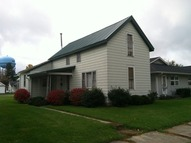 1605 W Spencer Ave Marion IN, 46952
