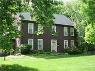 135 Kenton Place Hamburg NY, 14075