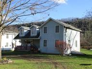7484 County Route 333 Campbell NY, 14821