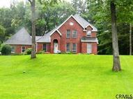 1 Wheatstone Ct Saratoga Springs NY, 12866