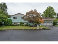 15116 Se Hawthorne Ct Portland OR, 97233