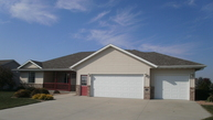 311 Clover Ln Lomira WI, 53048