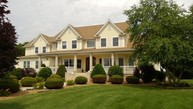 22837 South Althea Court Minooka IL, 60447