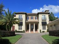 11057 Coniston Way Windermere FL, 34786
