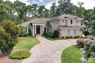 2027 Spanish Wells Dr Wilmington NC, 28405