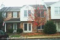 3225 Westdale Court Waldorf MD, 20601