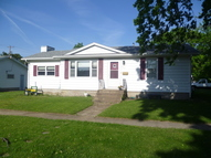 753 31st Ave Columbus NE, 68601