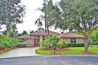 126 Still Lake Drive Jupiter FL, 33458
