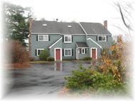 13 Johnson Dr 205 Woodstock NH, 03293