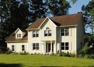 35 Friar Tuck Way Saratoga Springs NY, 12866