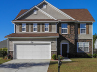 330 Albrighton Way Moncks Corner SC, 29461