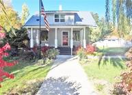 2702 W. 17th South Idaho Falls ID, 83402