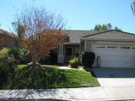 27908 Rainier Road Castaic CA, 91384