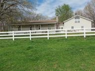 3109 South 205th Road Goodson MO, 65663