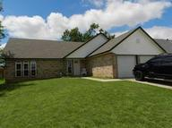 601 S Patterson Drive Moore OK, 73160