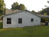 514 East 8th Street Russellville KY, 42276