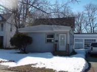 1123 Greenwood Avenue Rockford IL, 61107