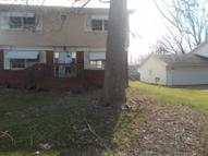 4901 5th Avenue Youngstown OH, 44505