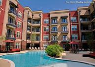 925 Main Apartments Grapevine TX, 76051