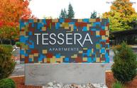 Tessera Apartments Everett WA, 98208
