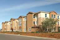 Palazzo At Campus Pointe Apartments Fresno CA, 93710